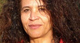 Jamila-Bahrani-hypnotherapeute-psychotherapeute-tournai