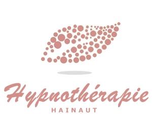 hypnose hainaut