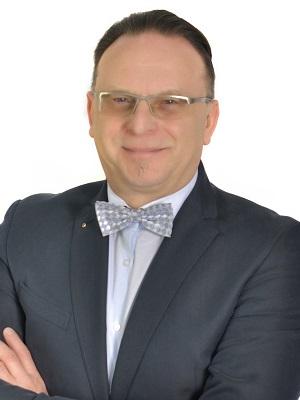 Jarek Fijalkowski
