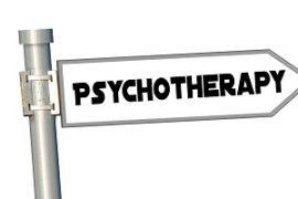 La thérapie par la parole comme option de traitement des phobies